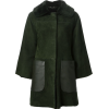 D&G - Jacket - coats -