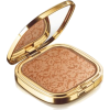 D&G Cosmetics - Cosmetics -