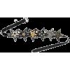 D&G Bracelets - Bracelets -