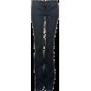 D&G Jeans Blue - Jeans -