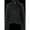 DAMIR DOMA Tuire blouse - Underwear -