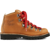DANNER ligh brown hiking boot - Boots -