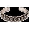 DANNIJO bracelet - Bransoletka -