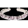 DANNIJO bracelet - Bracelets -