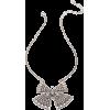 DANNIJO necklace - Necklaces -