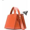 DANSE LENTE - Hand bag - 258.00€  ~ $300.39
