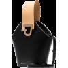 DANSE LENTE - Hand bag - 358.00€  ~ $416.82