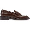 DARELL shoe - Loafers -