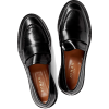 DARELL shoes - Loafers -