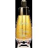 DARPHIN NECTAR PERFUME - Fragrances -