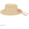 DAUGHTERS straw hat - Hat -