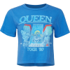 DAYDREAMER Queen In Concert Tee - T恤 -