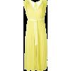 DAYTIME,Han Ahn Soon,daytime - Dresses - $292.00  ~ £221.92