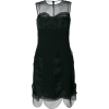 DAYTIME,Prada,daytime,fashion - Dresses - $1,575.00