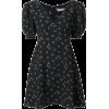 DAYTIME,Vivetta,daytime  - Dresses - $515.00