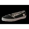 DC W VENICE - 球鞋/布鞋 - 399.00€  ~ ¥3,112.68