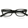 DC glasses - Brillen -