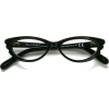 DC glasses - Dioptrijske naočale -