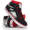 DC High Top - Sneakers -