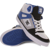 DC High Tops - Sneakers -