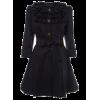 BALONER - Jacket - coats -