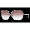 VOGUE NAOČALE - Sunglasses -