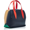 DELPOZO women bag - Hand bag -