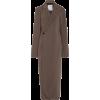 DEVEAUX coat - Giacce e capotti -