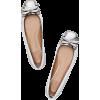 DFGHJ - Classic shoes & Pumps -