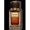 D&G Fragrance - Perfumes -
