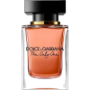 D&G The Only One - Cosmetics -