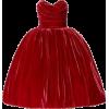 Платье D&G - Dresses -