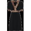 D&G - Dresses -