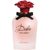 D&G - Fragrances -