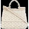 DG. - Kleine Taschen -