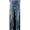 D&G - Jeans -