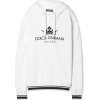 D&G - Long sleeves shirts -