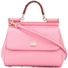 D&G - Messenger bags -