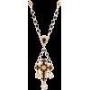 D&G - Necklaces -