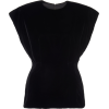 D&G - Рубашки - короткие -