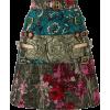 D&G - Skirts -