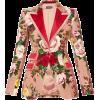 D&G - Suits -