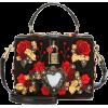 D&G - Clutch bags -