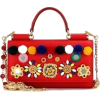 D&G bag - Clutch bags -
