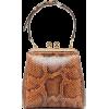 D&G bag - Bolsas pequenas -