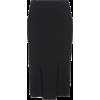 DIANE VON FURSTENBERG Pencil skirt - Faldas -