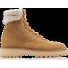 DIEMME neutral boot - Čizme -