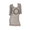 DEISEL haljina - Dresses - 560.00€  ~ $652.01