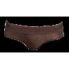 DIESEL gaćice - Underwear - 460.00€  ~ $535.58