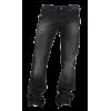 DIESEL hlače - Pants - 1,050.00€  ~ $1,222.52
